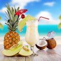 cocktails5