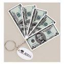 money-keychain-3-1092-302333